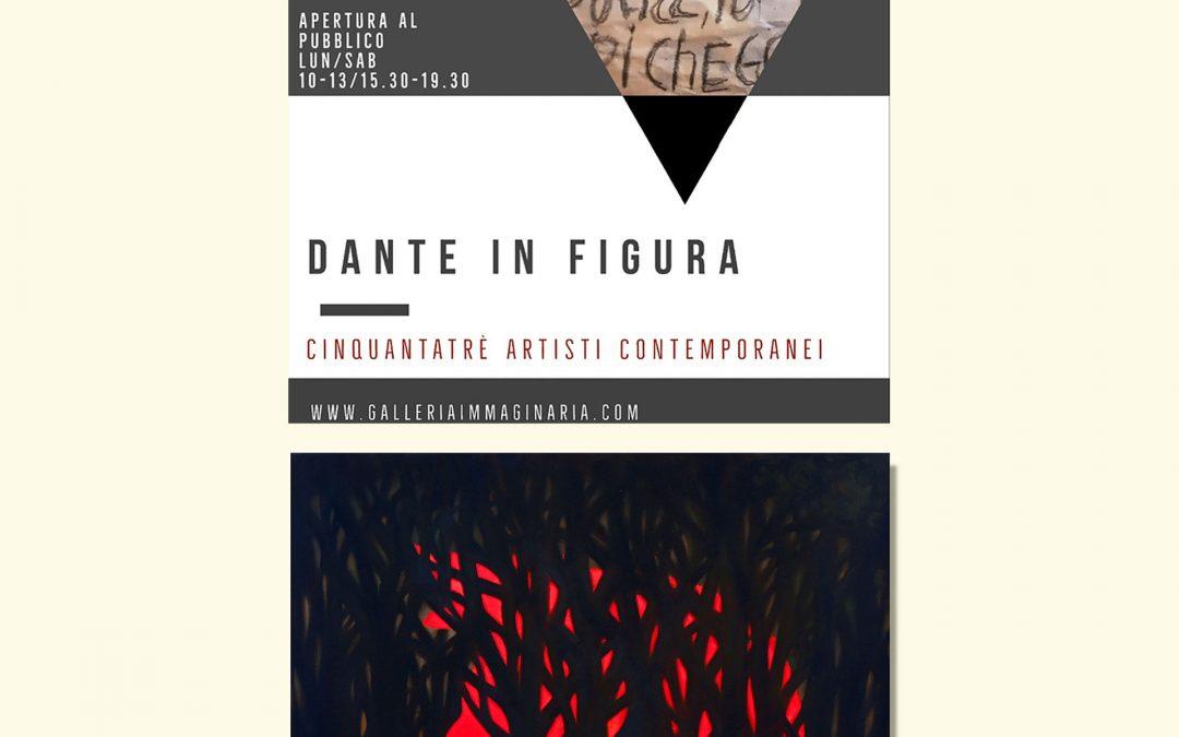 Dante in figura